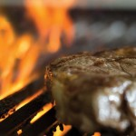 gallery-shots-steak-1
