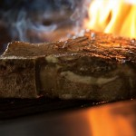 gallery-shots-steak-2